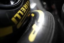 """""""Pirelli"""" lenktynėse Spa laukia vieno sustojimo"""