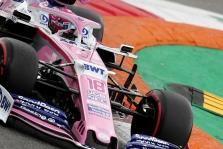 L. Strollas: teisėjai man ir S. Vetteliui turėjo skirti vienodas baudas