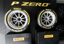"""""""Pirelli"""" Prancūzijoje išbandė didesnes padangas"""