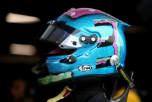 """D. Ricciardo 2021 m. dėl čempiono titulo norėtų kovoti atstovaudamas """"Renault"""" komandai"""