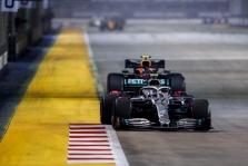 """T. Wolffas įsitikinęs, kad """"Mercedes"""" pasimokys iš klaidų, padarytų Singapūre"""
