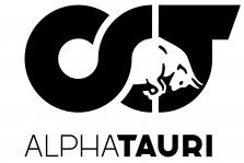 """""""AlphaTauri"""" bolido pristatymas (Tiesiogiai)"""