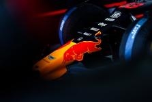 """M. Verstappenas: """"Red Bull"""" forma sezono pradžioje gali nulemti sprendimą dėl ateities"""