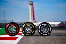 """""""Pirelli"""": Abu Dabyje mes išgirsime kitokį padangų vertinimą"""