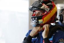 """T. Carlinas: """"Ferrari"""" galimai neįvertino C. Sainzo"""