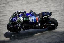 "<span style=""background:#d5002c; color:white; padding: 0 2px"">MotoGP</span> Malaizijoje - lengva M. Vinaleso pergalė"