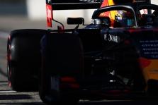 FIA išleido direktyvą dėl degalų naudojimo