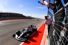 R. Kubica: L. Hamiltonas ne visada turėjo greičiausią bolidą