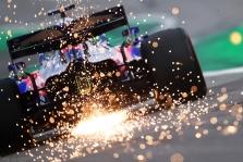 Brazilijos GP: lenktynės (tiesiogiai)