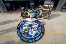 "<span style=""background:#d5002c; color:white; padding: 0 2px"">MotoGP</span> Oficialu: ""Honda"" komandai atstovaus broliai Marquezai"