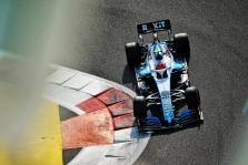 """""""Williams"""" gretas papildys """"Red Bull"""" ir """"Renault"""" specialistai"""