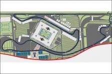 Majamio GP rengėjai atnaujino trasos projektą