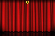 "B. Ecclestone: apie ""Tesla"" visi pamirš, o ""Ferrari"" liks amžinai"