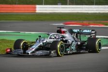 "Kai kurie ""Mercedes W11"" konstrukcijos ypatumai"