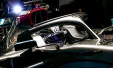 L. Hamiltonas: lenktynės be žiūrovų bus lyg bandymų diena
