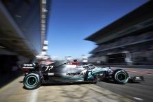 """Kaip veikia """"Mercedes"""" logistinė grandinė?"""