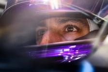 D. Ricciardo: gaila, kad šiemet nelenktyniausime Monake
