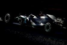 """Įsigaliojus biudžeto luboms, """"Mercedes"""" apsvarstys dalyvavimą kituose čempionatuose"""