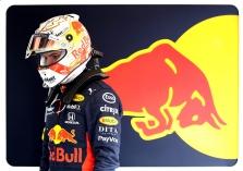 J. Allisonas: M. Verstappenas gali būti labai rimtu varžovu