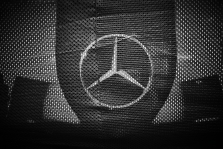"Teisėjai pareikalavo ""Mercedes"" ekipos pateikti 2019 m. bolido detales"