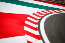 Vengrijos GP: kvalifikacija (tiesiogiai)