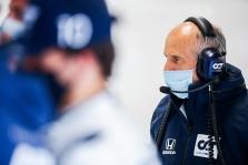 """F. Tostas: """"Red Bull"""" dėl komandų sudėčių apsispręs iki lapkričio pradžios"""
