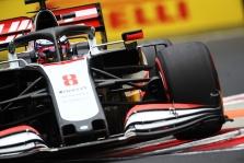M. Webberis: R. Grosjeanas visiškai nesupranta kovos esmės