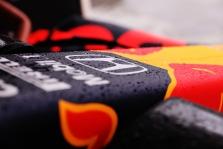 """J. Todtas: """"Red Bull"""" nuomonę apie variklių tobulinimą pakeitė po """"Honda"""" sprendimo"""