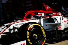 """""""Pirelli"""" nustebę, kad tiek daug teko padidinti padangų slėgį"""