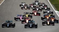 J. Todtas: F-1 tapo pavyzdžiu kitiems čempionatams