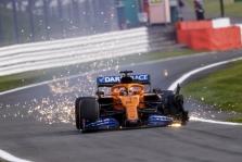 """""""Pirelli"""" nustatė padangų problemų priežastis"""