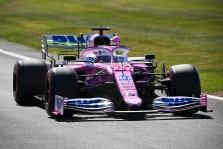 Pusė rikiuotės ketina pateikti apeliacijas dėl FIA sprendimo
