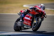 "<span style=""background:#d5002c; color:white; padding: 0 2px"">MotoGP</span> Austrijoje - A. Doviziosio triumfas"