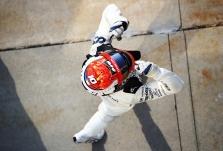 """H. Marko: P. Gasly sugrįžimas į """"Red Bull"""" nesvarstomas"""