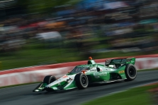 "<span style=""background:#3f3f3f; color:white; padding: 0 2px"">IndyCar</span> Mid-Ohajuje - trečioji C. Hertos pergalė"