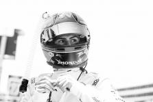 C. Herta norėtų ateityje išbandyti jėgas F-1 čempionate