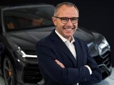 """S. Domenicali vadovaus """"Formulei-1"""" nuo sausio 1 d."""