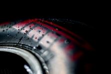"""""""Pirelli"""" paskelbė Baku įvykių tyrimo rezultatus"""