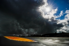 Portugalijos GP: orų prognozė