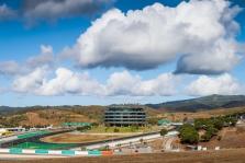 Portugalijos GP: įdomioji statistika