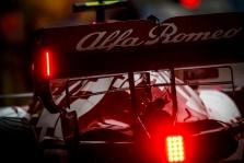 """""""Alfa Romeo"""": greitai adaptuojamės prie bet kokios situacijos"""