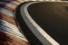Turkijos GP: važiavimų tvarkaraštis