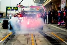 Bahreino GP: kvalifikacija (tiesiogiai)