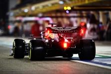 "M. Verstappenas įvardijo ""Mercedes"" dominavimo priežastį"