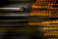 Bahreino GP: lenktynės (tiesiogiai)