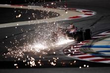 Sakhiro GP: kvalifikacija (tiesiogiai)