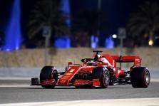 H. Marko: aš patariau S. Vetteliui padaryti pertrauką