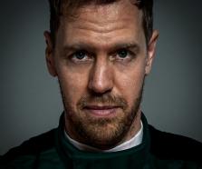 S. Vettelis parduoda dalį savo automobilių kolekcijos