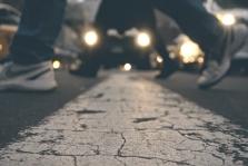 Pirmadienis Lietuvoje:  nuo šiandien didėja automobilių taršos mokestis