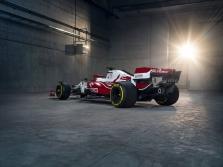 """F. Vasseuras: """"Ferrari"""" susigrąžins didžiąją dalį prarastos variklio galios"""